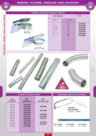 Radbremszylinder Stapler HYSTER IRION JUNGHEINRICH LINDE O/&K STEINBOCK STILL